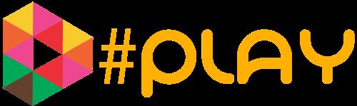 hashplay_final_logo
