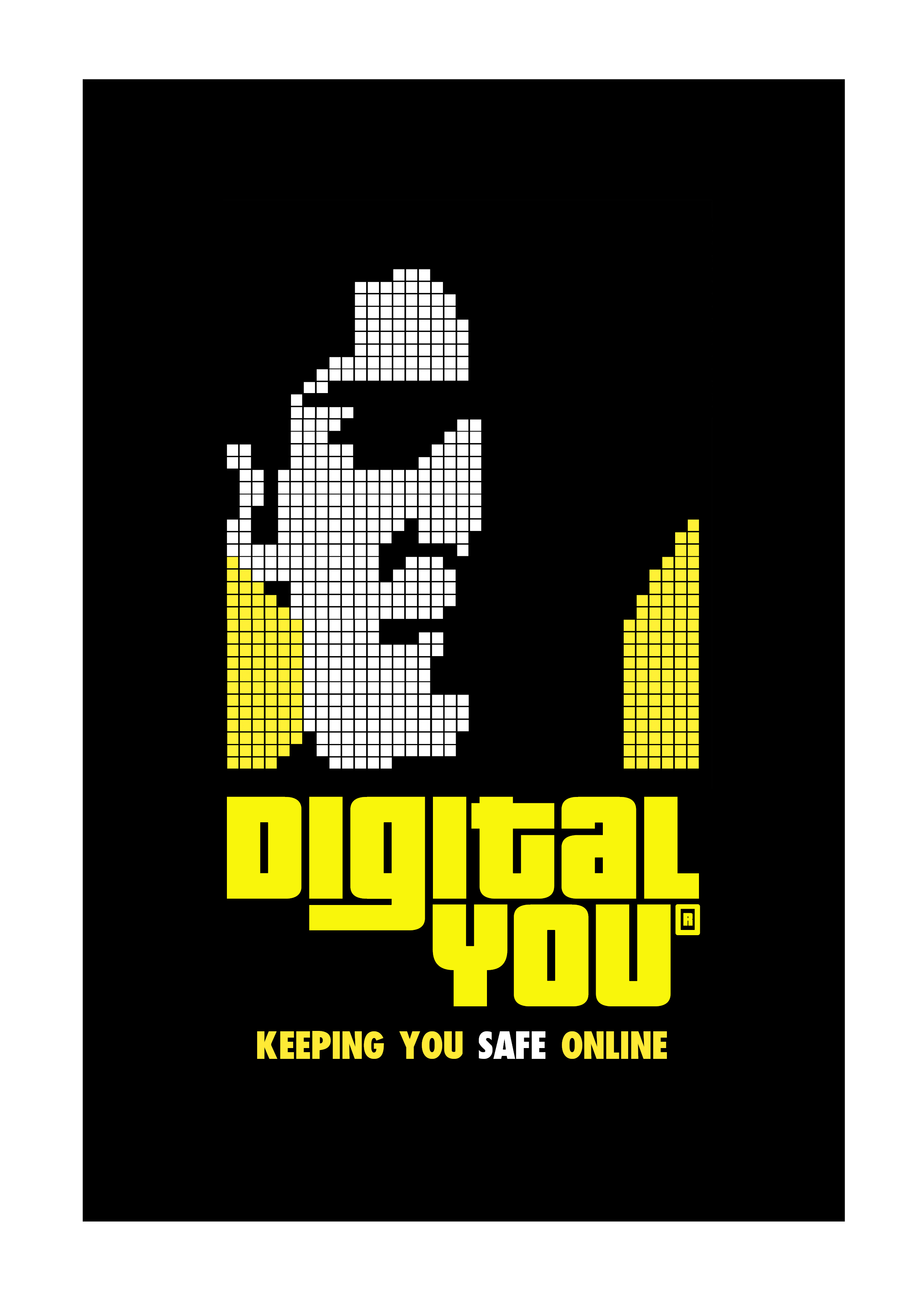 Digital You