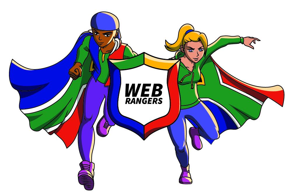 Webrangers logo final-01